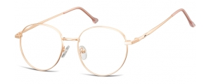 912D;;Oro rosado<br><br>Stainless Steel;51;18;144