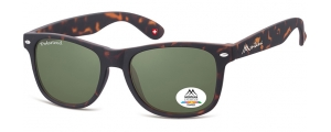 MP1C-XL;; Carey + lente G15  Polarized - Rubbertouch - Soft Pouch Included ;54;19;150
