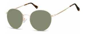 SG-915B;;