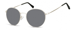 SS-915E;;