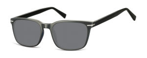 SS-CP119;;