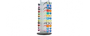 ST23;; Refillable display excluding glasses  900 x 340 x 340 mm ;0;0;0